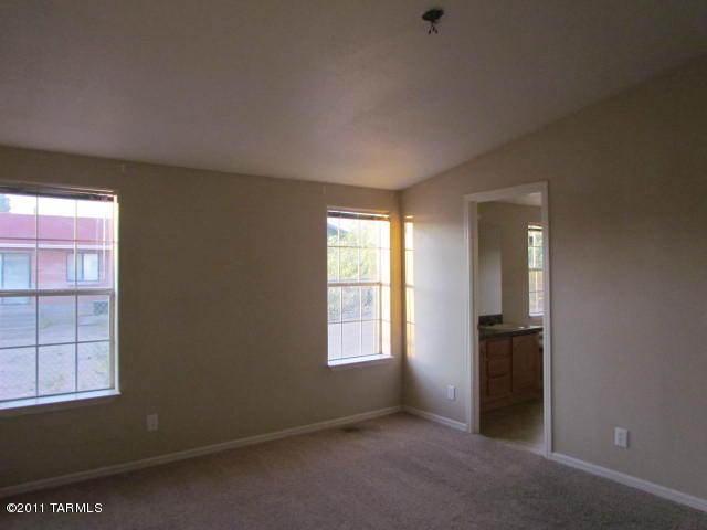 1731 N Mohave Ave, Tucson AZ 85745