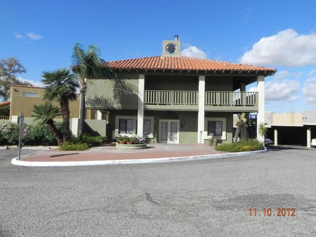8271 N Oracle Rd #148, Tucson, AZ 85704