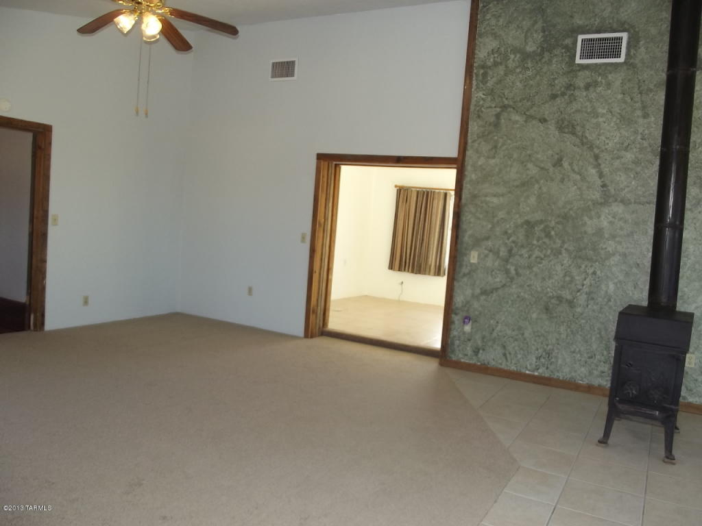 9771 N Clayton Place, Marana, AZ 85653