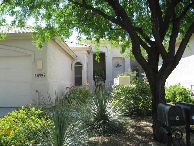 39049 S Casual Dr, Tucson, AZ 85739
