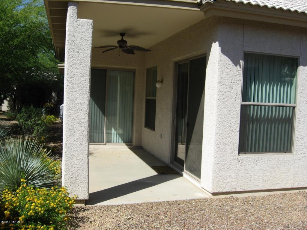 39049 S Casual Dr, Tucson AZ 85739