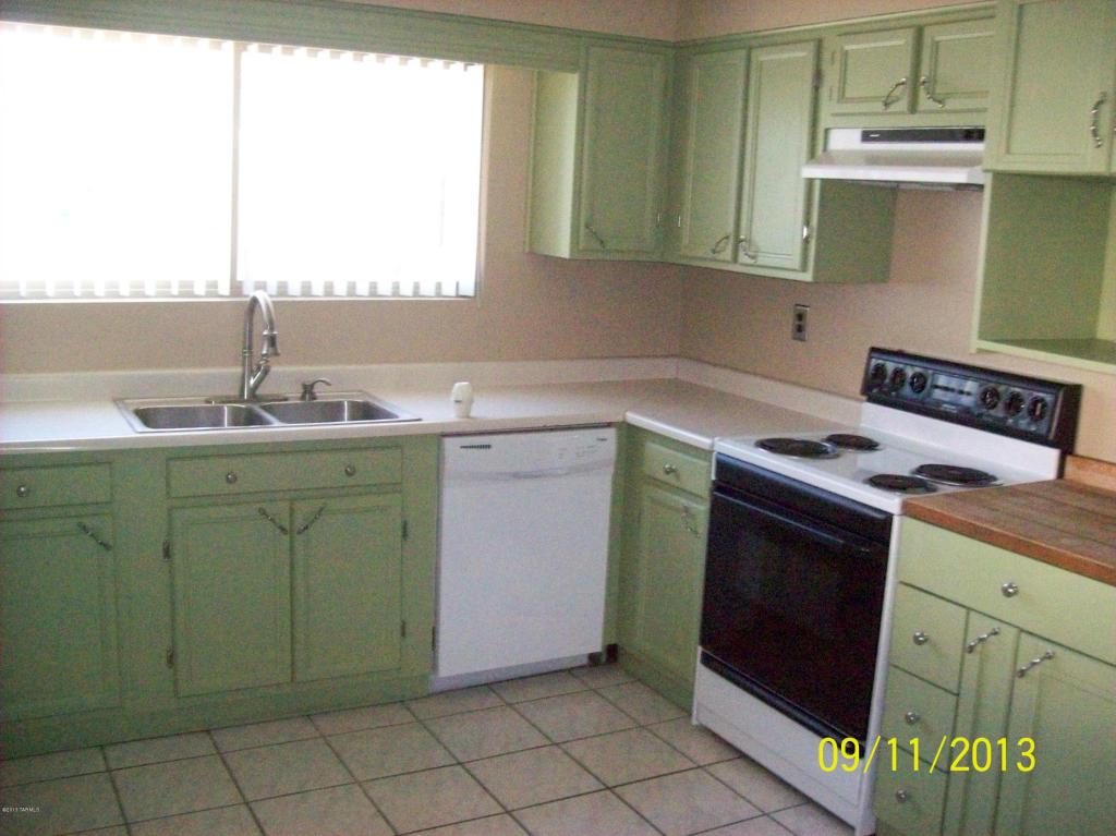 7541 E Fairmount Pl, Tucson AZ 85715