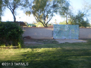 9415 E Myra Dr, Tucson AZ 85730