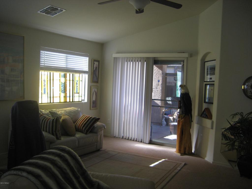 7174 S Redwater, Tucson AZ 85757