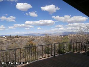 1610 E Mt Lemmon Hwy, Oracle, AZ