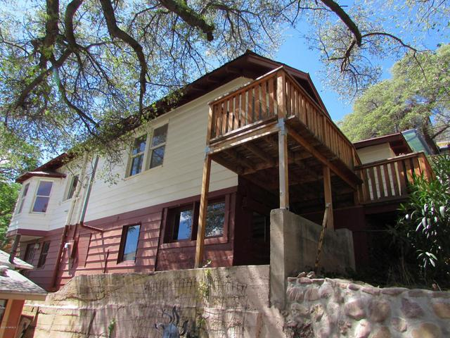 23 homes for sale in bisbee az bisbee real estate movoto