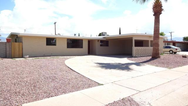7525 E 33rd St, Tucson, AZ 85710