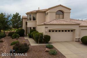 38898 S Serenity Ln, Tucson, AZ
