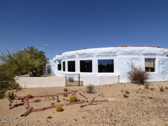 6 homes for sale in ajo az ajo real estate movoto for Building a house in arizona
