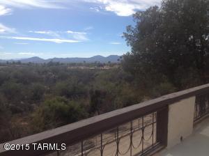 6312 N Barcelona Ln #APT 611, Tucson, AZ