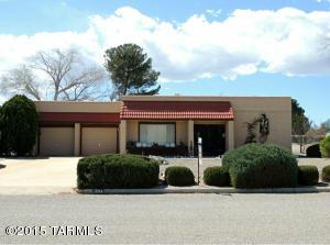 1014 E Geneva St, Pearce, AZ