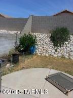 7883 S Lennox Ln, Tucson, AZ