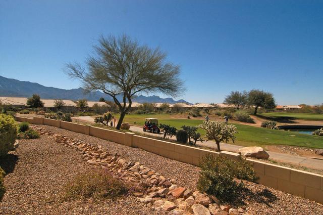 38912 S Serenity Ln, Tucson, AZ