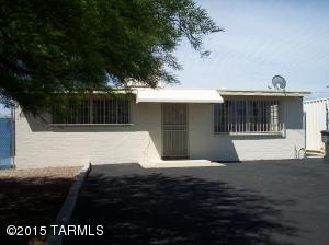 1221 E 21st St, Tucson, AZ