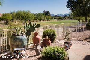 8772 N Arnold Palmer Dr, Tucson, AZ