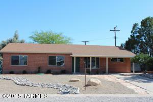 6602 E Cooper St, Tucson, AZ