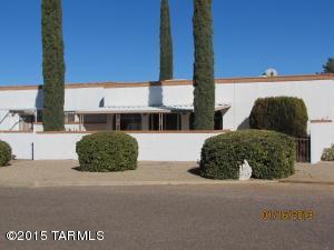 242 N Sage St, Pearce, AZ