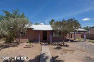 441 E Knox Dr, Tucson, AZ