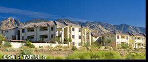 2550 E River Rd #APT 5202, Tucson, AZ