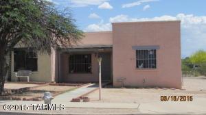 8802 E Arbor St, Tucson, AZ