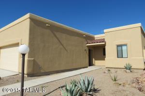 706 S Clubhouse Ln, Sierra Vista, AZ