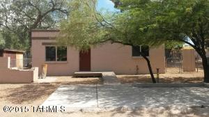 1017 W Delaware, Tucson, AZ