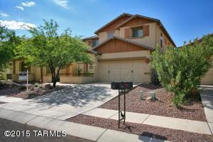 1275 W Vinovo Pass, Tucson, AZ