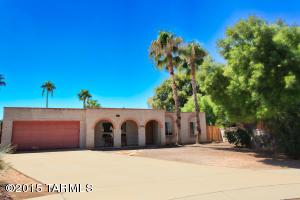 9202 E 30th St, Tucson, AZ