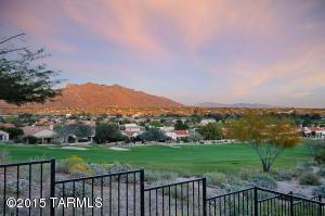 8704 N Bobby Jones Dr, Tucson, AZ