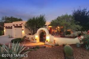 967 W Lightning Song Pl, Tucson, AZ