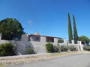 670 N Redbud Dr, Oracle, AZ