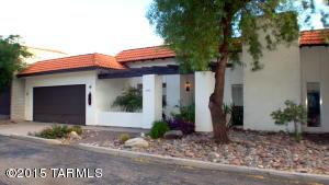 4730 E Placita Elegante, Tucson, AZ