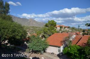 6450 N Tierra De Las Catalinas #APT 104, Tucson, AZ