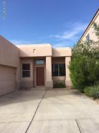 197 E Calle Zavala, Tucson, AZ