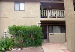 8255 N Oracle Rd #APT 105, Tucson, AZ