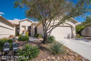 63764 E Holiday Dr, Tucson, AZ