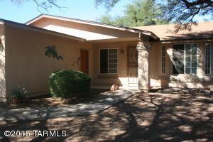 9651 E Bennett Dr, Tucson, AZ