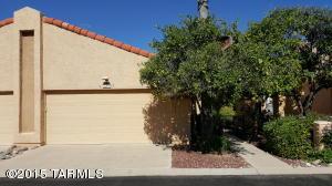 650 W Rushwood Dr, Tucson, AZ