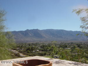 40111 S Mountain Shadow Dr, Tucson, AZ