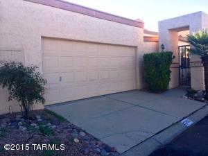 2765 W Cattail Pl, Tucson, AZ