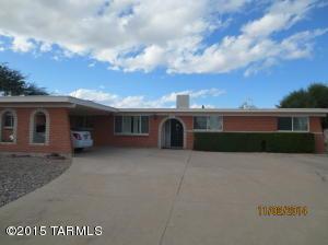 9605 E Creek St, Tucson, AZ