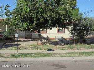 1807 E 34th St, Tucson, AZ