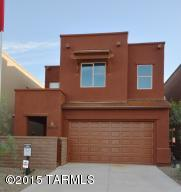 2843 N Silkie Pl, Tucson, AZ