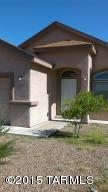 6259 S Bright Water Way, Tucson, AZ