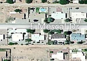 1019 E Mescal Dr, Pearce, AZ