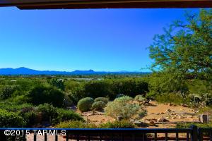 415 E Glenhurst Dr, Tucson, AZ