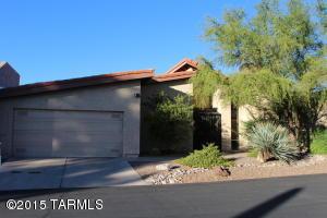 4557 E Camino De Oro, Tucson, AZ
