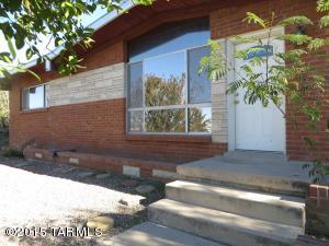 2025 W Calle Armenta, Tucson, AZ