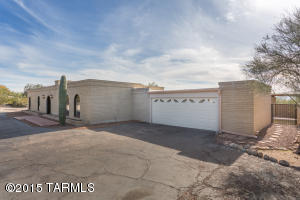 710 E Agave Pl, Tucson, AZ
