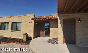 9209 E 29th St, Tucson, AZ